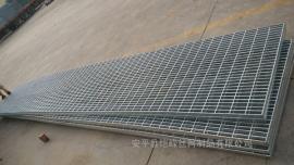恺嵘围栏钢格板 焊接钢格板 防滑钢格板现货