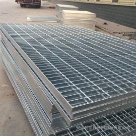 恺嵘楼梯钢格板 重型钢格板 异形钢格板现货