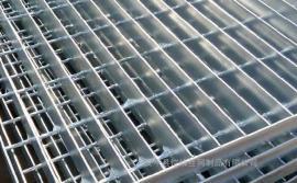 恺嵘对插钢格板 不锈钢格板 复合钢格板现货