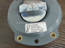 德国Kendrion电磁铁 电磁元件新品订购