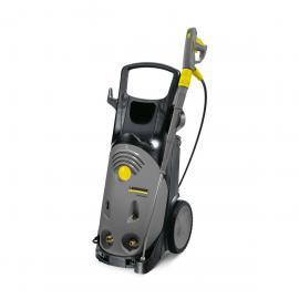 德国karcher卡赫HD 10/25-4 S *KAP冷水高压清洗机