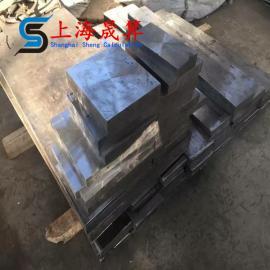 高耐磨正品高硬度Cr12MoV模具钢棒 可定制加工