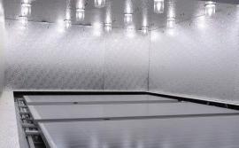 中科技达定制太阳光模拟器,太阳模拟光源