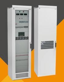 VERTIV艾默生直流220V转换直流48V电源系统(私人订制)
