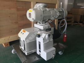 莱宝罗茨泵WAU251维修