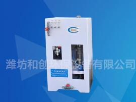 高层建筑二次供水消毒设备/电解食盐次氯酸钠发生器
