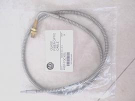 42GRF-9000 AB光电传感器