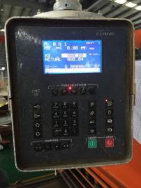 CYBELEC DNC80系统维修