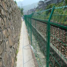 双边丝护栏 安全护栏网