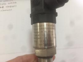 原厂采购ZIEHL-ABEGG备件RH71M-6DK.7Q.1R 205304 17218014