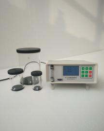 水果呼吸测定仪