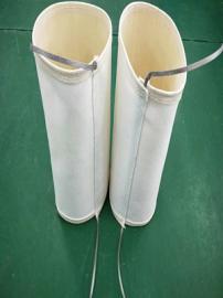 导电条导电网除尘布袋