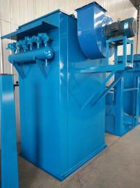 工业移动木工房吸尘机滤芯除尘器木工旋风布袋集尘器雕刻机