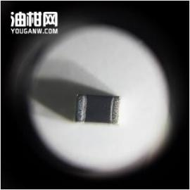 顺络(Sunlord)贴片电感 1uH(1R0) K 0805