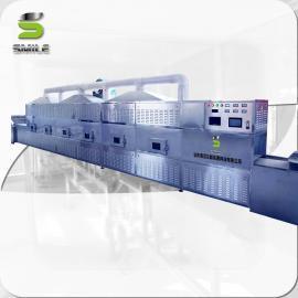 斯迈尔大虾烘烤设备厂家