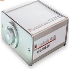 德国Gigahertz-Optik激光测距仪