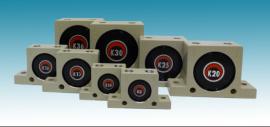 瑞士FINDEVA专业的工业气动振动器制造商
