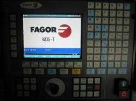 FAGOR 8037�l格系�y�S修