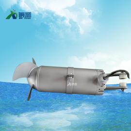 ��水��拌�CQJB3/8-400/3-740安�b解析�c注意事�