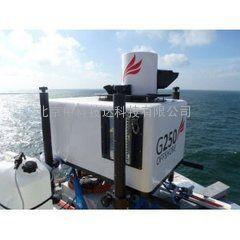 中科技达Galion 250激光风廓线仪/Galion 4000
