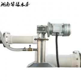 全自动油水分离器,品质值得信赖