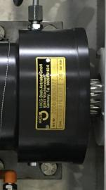原厂采购HYDAC蓄能器SB330-50A1/112A9-330A