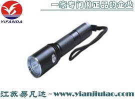 远洋船舶用HSG1210固态微型强光防爆电筒、防水防爆手电灯