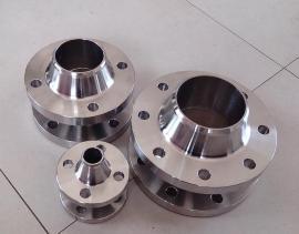 带颈对焊法兰,ASTM对焊法兰,锻造对焊法兰厂家