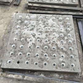 滤池专用滤板,V型滤池,D型滤池专用各种规格滤板