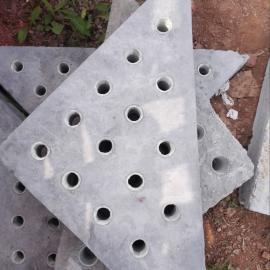 V型滤池专用滤板,新型钢砼滤板,D型滤池专用滤板