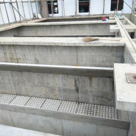 滤板-混凝土滤板-滤头专用滤板-污水处理专用滤板