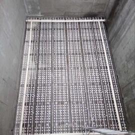 滤板-混凝土滤板-abs整体浇筑滤板