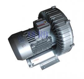 超声波清洗机专用1.6KW高压鼓风机