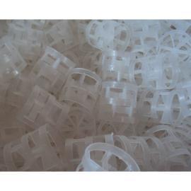 塑料鲍尔环填料,鲍尔环填料的堆积密度,鲍尔环填料 pp