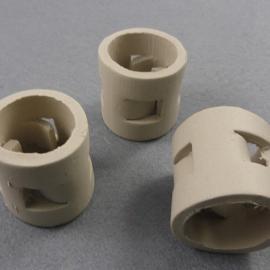塑料鲍尔环填料,50mm鲍尔环填料