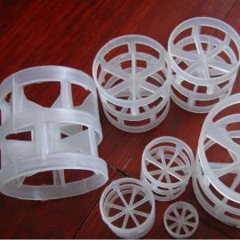 鲍尔环,鲍尔环填料,塑料鲍尔环,陶瓷鲍尔环