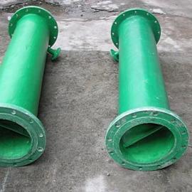 射流器,管道混合器,砂水分离器,旋流沉砂池