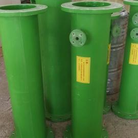 混合效率95%,管道混合器,耐酸耐碱耐腐蚀