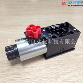 PARKER派克气动电磁阀HHB20VXX22C