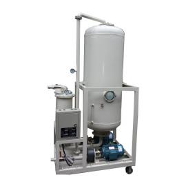 变压器油再生装置