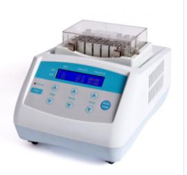 米欧 DTC-100 干式恒温器(制冷型)