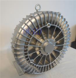 超声波清洗机专用3KW高压鼓风机