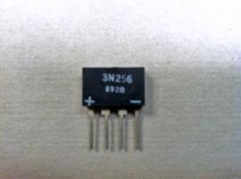 英国DIGITRON导体器件和管件的制造商