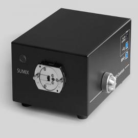 Sumix MAX-Quantum 光纤端面干涉仪