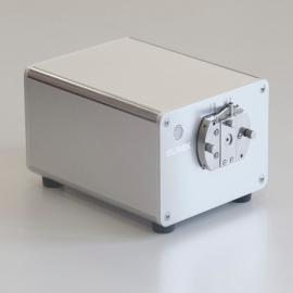 Sumix MAX-QM-B+光纤端面干涉仪
