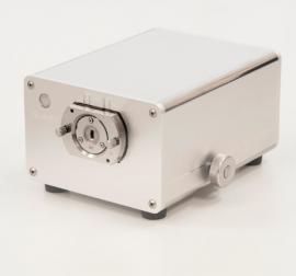 Sumix MAX-QM+光纤端面干涉仪