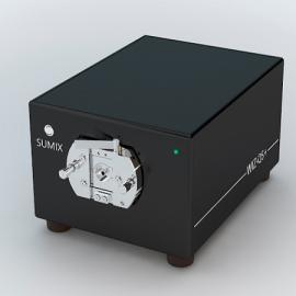 Sumix WIZ-QS+光纤端面干涉仪