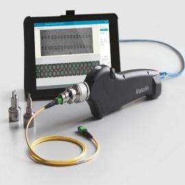 Sumix Manta-W+ Probe光纤探测器
