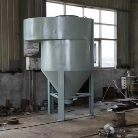 旋风除尘器电炉旋风除尘器锅炉旋风除尘器