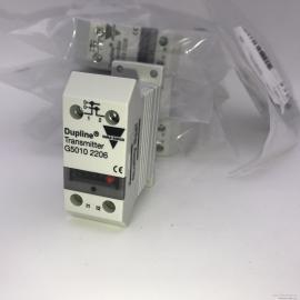 G5010 2206瑞士佳乐模块小巧便安装 通讯模块采集模块